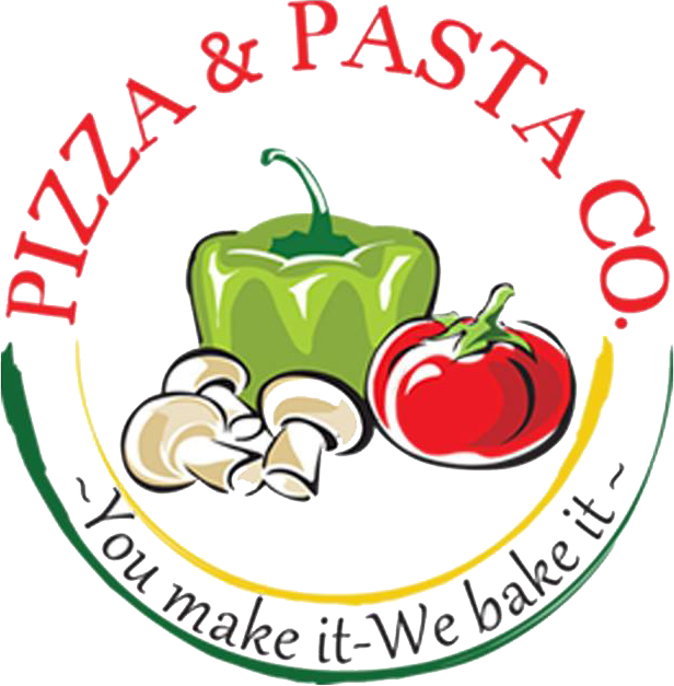 Pizza & Pasta Co.