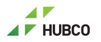 The Hub Power Company Limited