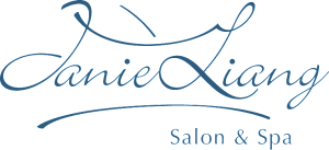 Daniellas Signature Salon
