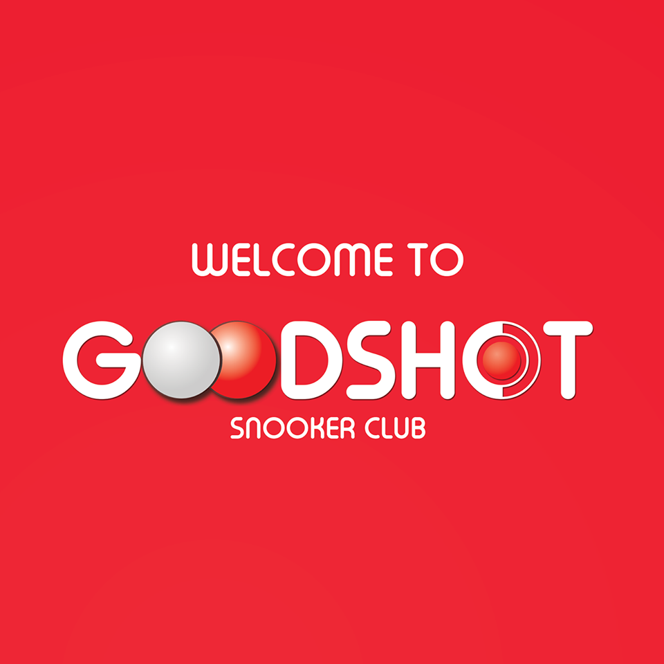Good Shot Snooker Club