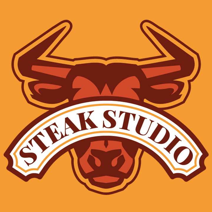 Steak Studio