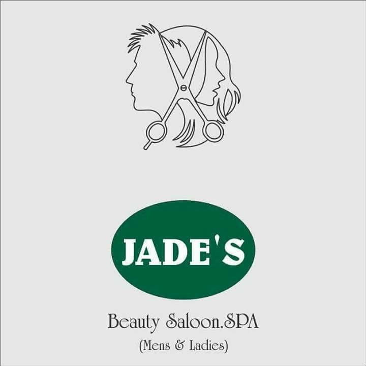 Jade's Beauty Saloon & Spa