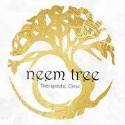 Neem Tree Therapeutic Clinic