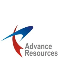 Advance Resources