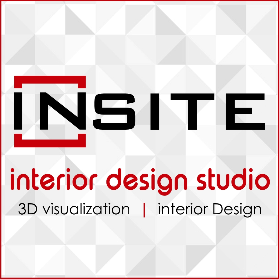 INSITE - Interior Design Studio