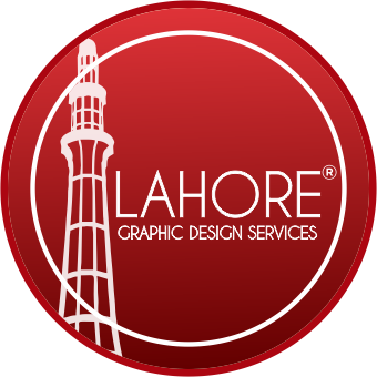 Lahore Graphic Design Services