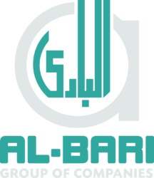 Al-Bari Group of Companies