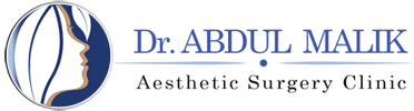 Dr. Abdul Malik Plastic Surgeon