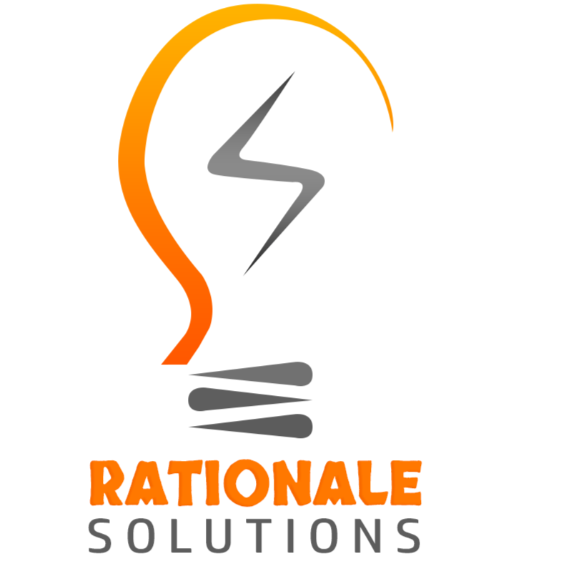 Rationale Solutions