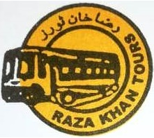 Raza Khan  Tours