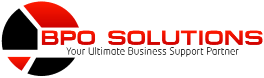 BPO Solutions (Pvt) Ltd Logo