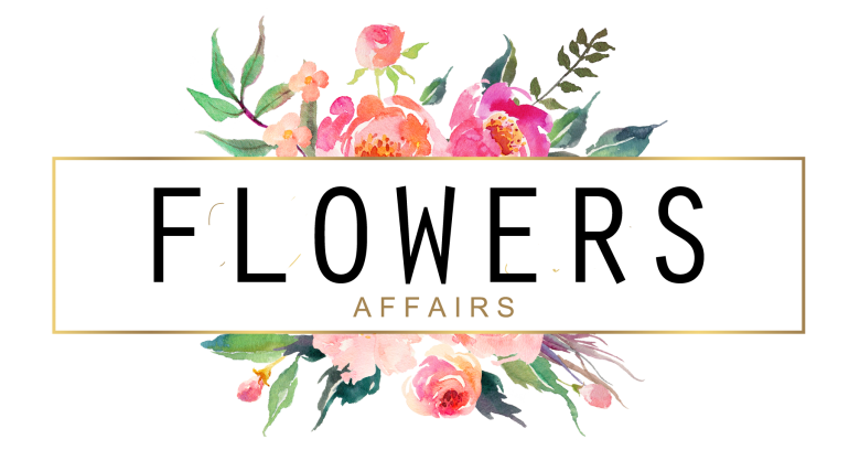 Flowers Affairs