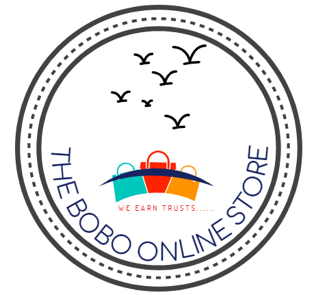The Bobo Store Online