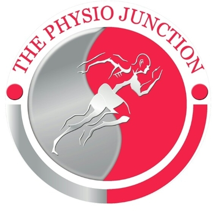 The Physio Junction