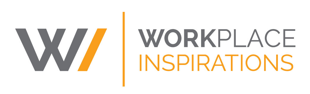 Workplace Inspirations Logo