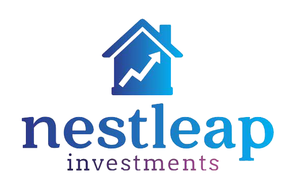 Nestleap Investments