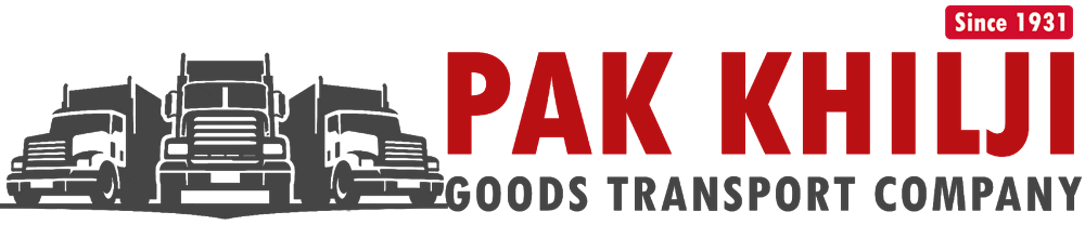 Pak Khilji Movers And Packers