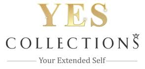 Yes Collections
