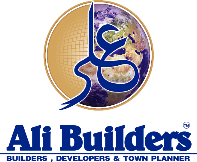 Ali Builders & Developers