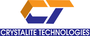 Crystalite Technologies