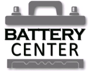 Rizwan Brothers Battery Center
