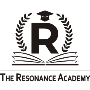 The Resonance Academy Logo