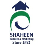 Shaheen Builders and Marketing