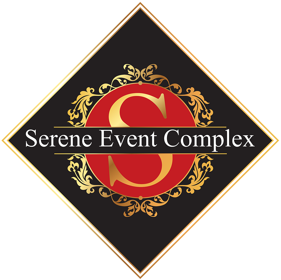 Serene Event Complex