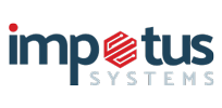 Impetus Systems Pvt. Ltd - FlowHCM