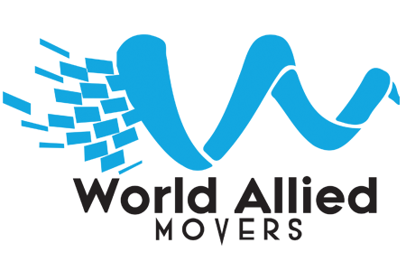 World Allied Mover