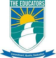 The Educators - Al-Hilal Society Campus