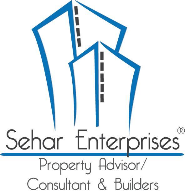 sehar enterprises real estate agents dha phase 6 karachi