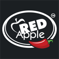 Red Apple - Clifton