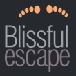 Blissful Escape