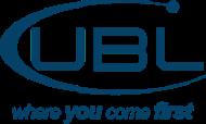UBL - Santnagar - Sant Nagar Branch - Banks - Sant Nagar - Lahore