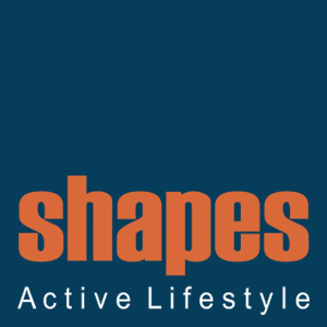 Shapes Physique