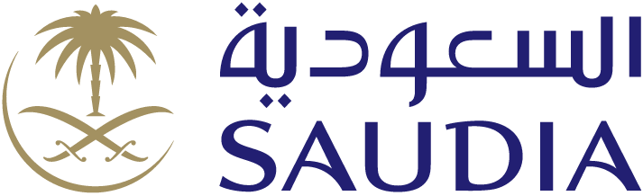 Saudi Arabian Airlines Airlines And Airline Offices Clifton Block 5 Karachi Citysearch Pk