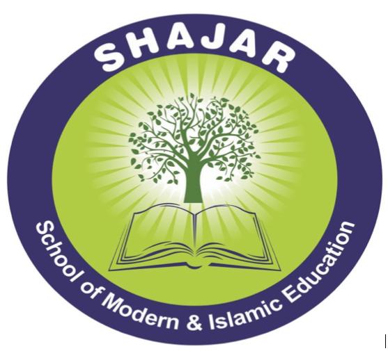 Shajar School Of Modern & Islamic Education Lahore - High Schools