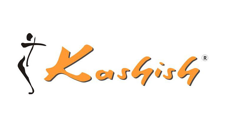 Kashish - Women's Clothes and Accessories - Cantt - Lahore