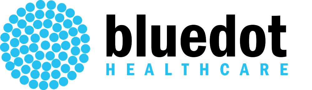 Bluedot Healthcare