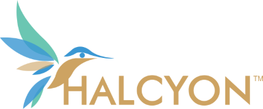 Halcyon Medical Centre
