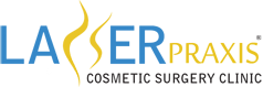 Laser Praxis Cosmetic Surgery Clinic