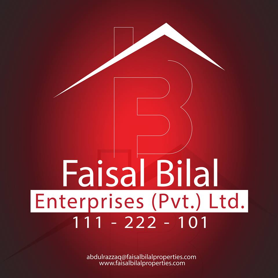 Faisal Bilal Enterprises (Pvt) Ltd
