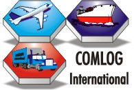 Commander Logistics International