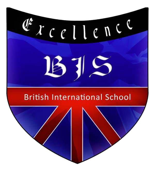 British International School - High Schools - Clifton - Block 4
