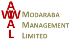 Awwal Modaraba Management Limited