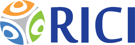 RICI Pakistan Pvt Ltd Logo