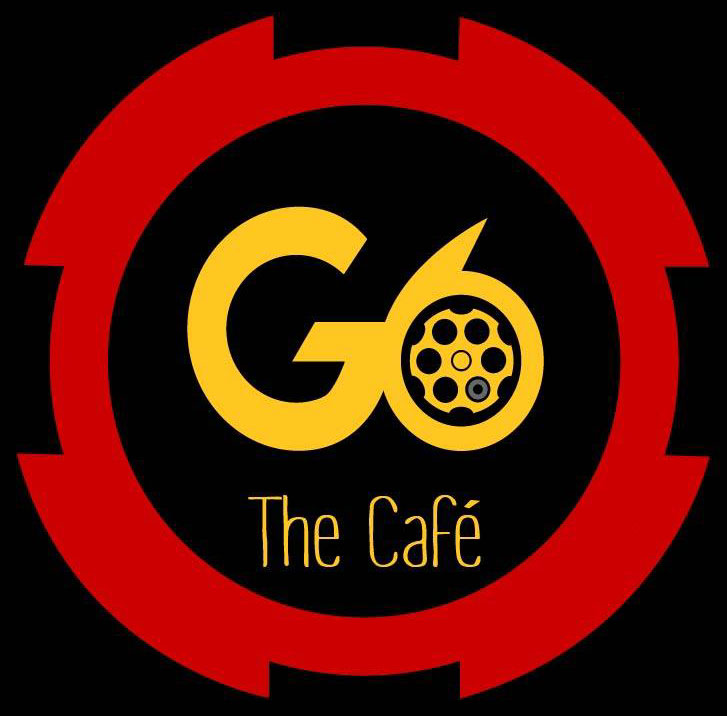 G6 Entertainment Cafe