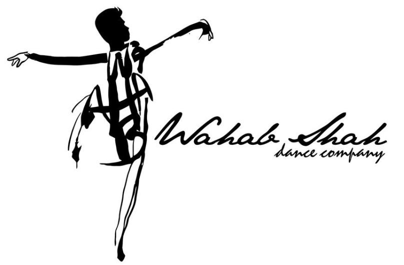 wahab shah dance company