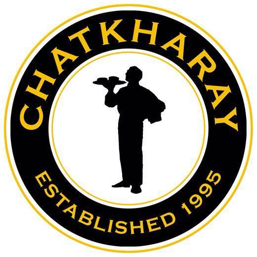 Chatkharay